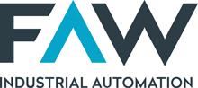 FAW Industrial Automation GmbH | Ihr Kompetenz-Partner für industrielle Automation im Maschinenbau / Anlagenbau